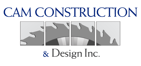 CAM Construction & Design Inc.